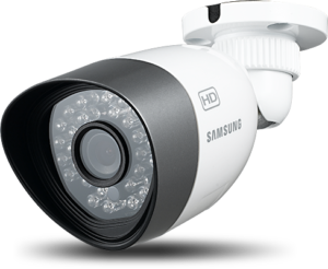 miami video surveillance equipment