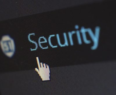 The 5 Benefits of Having a Security System in Your Home