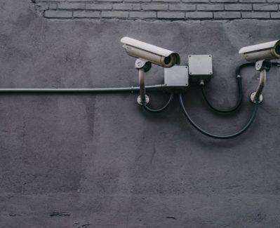 security alarm miami